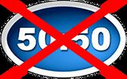 5050used