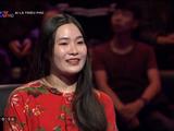 Nguyễn Thùy Chi