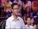 Nguyễn Khắc Hoàng Minh