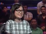 Trần Thị Minh Phương (thí sinh năm 2015)