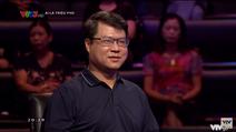 NguyenHaiDuong