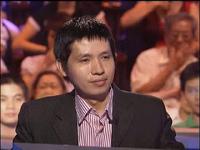 NguyenLeAnh