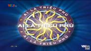 Logo Ai la trieu phu (13-11-2018)