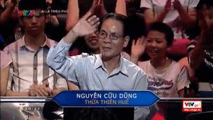 NguyenCuuDung-2