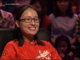 Ngô Thu Hương