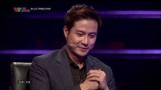 VTV3 Ai là triệu phú 19 5 2020 S16E16 - WWTBAM Vietnam