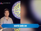 Nguyễn Quốc Chí