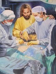 Medico dos medicos