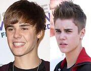 Puberdade x adolescencia