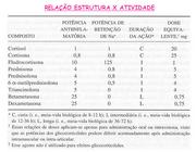 Farmaco esteroidais 3