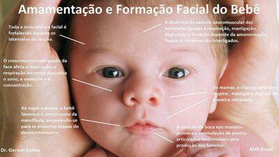 Amamentação-e-formação-facial-do-bebê