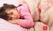 Insonia infantil1 18811284256522