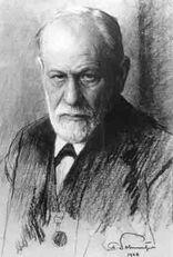 Cópia-de-Sigmund Freud