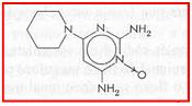 Farmaco32
