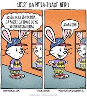 Crise-meia-idade-nerd