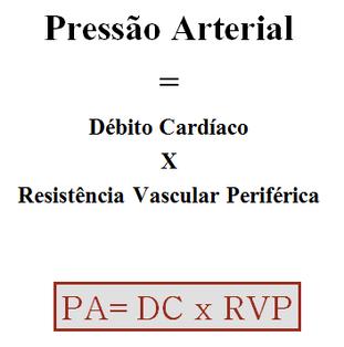 PA=DC RVP
