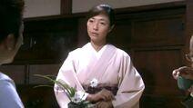 Tamaki miyabe