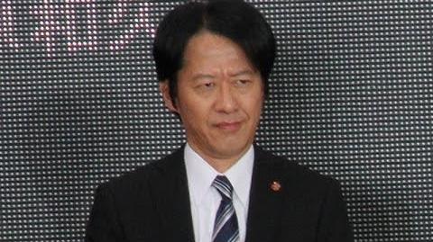 川原和久ら主要キャストが登場 映画「相棒-劇場版3-」レッドカーペット(1)
