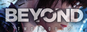 BEYOND: Two Souls-Wiki
