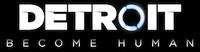 Wiki-wordmark Detroit