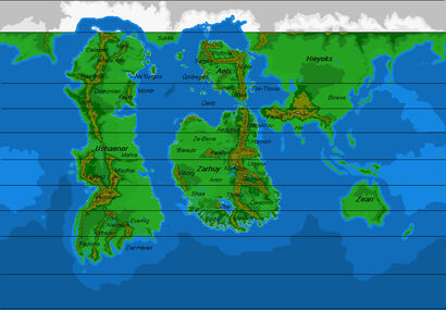 Map of aiers by shabazik-d37b4m1