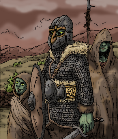 File:Polforia - Orc Family.png