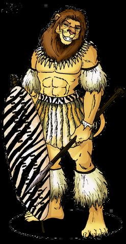 File:Loranor Leonid Warrior ALTERNATE.png