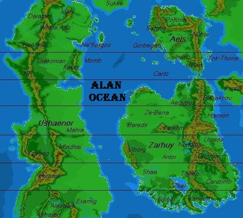 Alan Ocean map of aiers by shabazik-d37b4m1