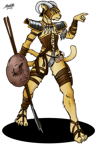 File:Loranor Spear Cat ALTERNATE.png