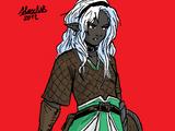 Demonic Dark Legion