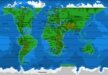Map of aglomoco by shabazik-d6su08y