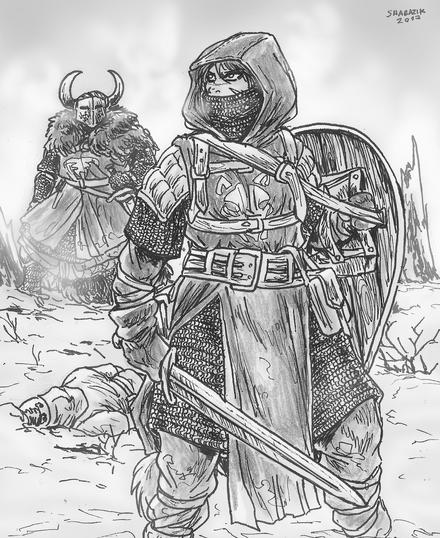 Fallen knights by shabazik-dbcoow6