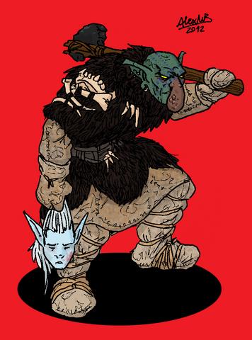 File:Orc Hieyoksmainer headhunter.png