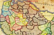 Crop aels and the polforian states by shabazik-d9fnzqe