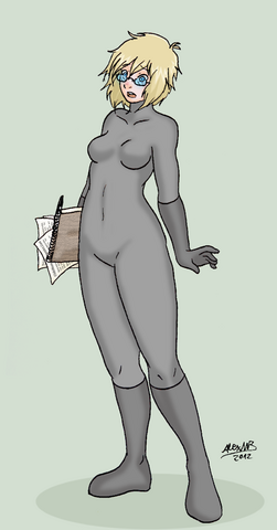 File:Shik of teal by shabazik-d5fjuh6.png