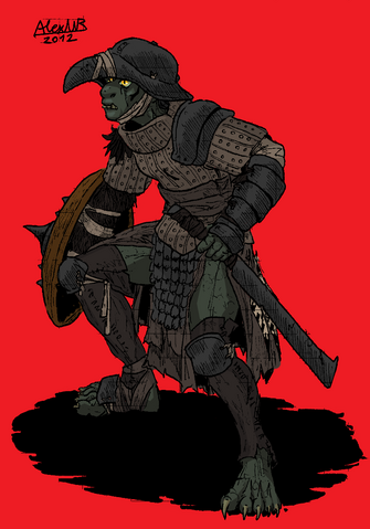 File:Orc Polforia infantryorc.png