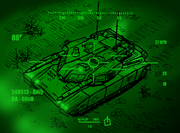 Ots - Pixie Tank