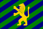 File:Flag of Tongolia.png