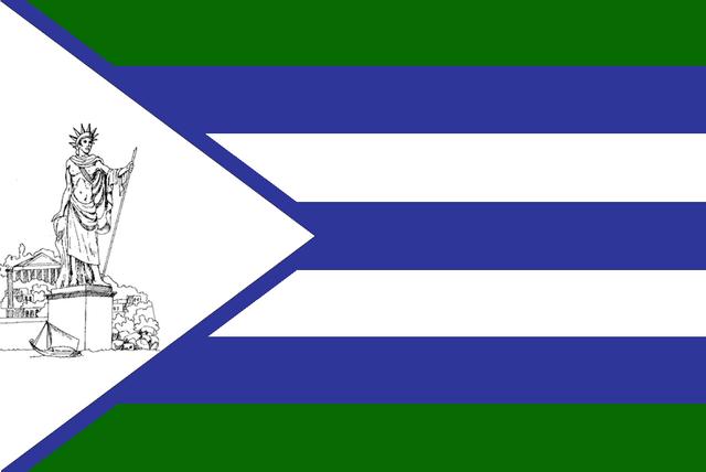 File:Flag of Rhodes.png