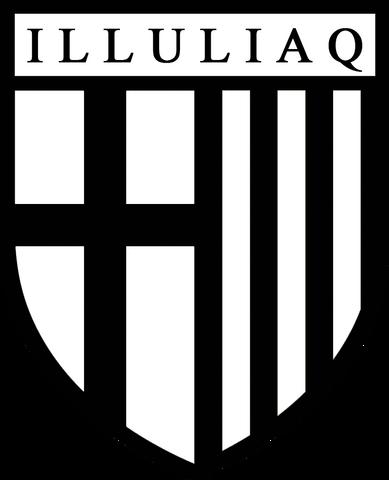 File:IlluliaqFC.png