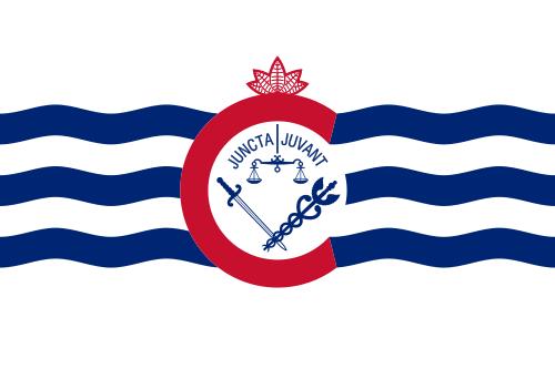 File:Flag of Cincinnati.png