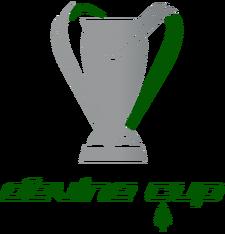 2010 Devine Cup logo