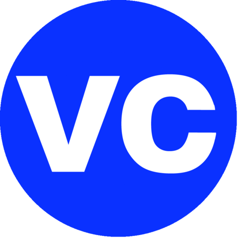 File:Vice-captain sports.png