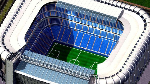 File:Don Fierro Stadium.jpg