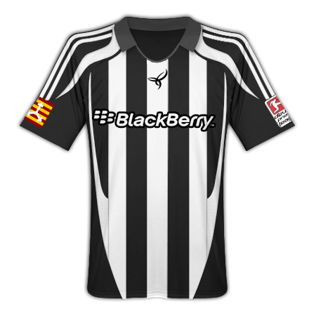 File:IlluliaqFCjersey.png