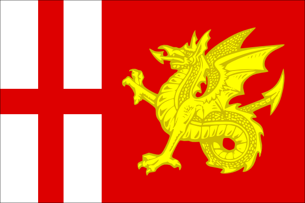 File:Flag of Æscgeard.png