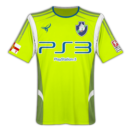 File:FreeportInternationaljersey.png