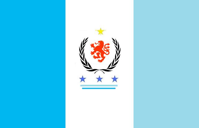 File:Flag of Atlantic Federation.png