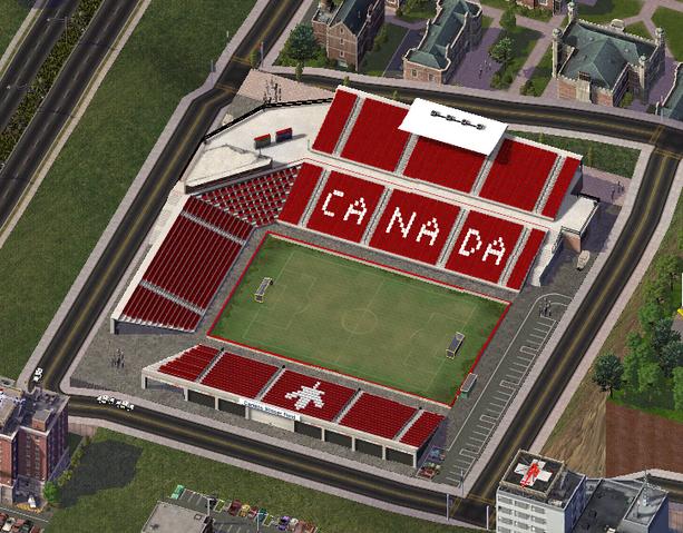File:Nippert Stadium 2.png