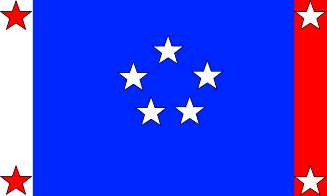 File:Flag of South Chesapeake.png